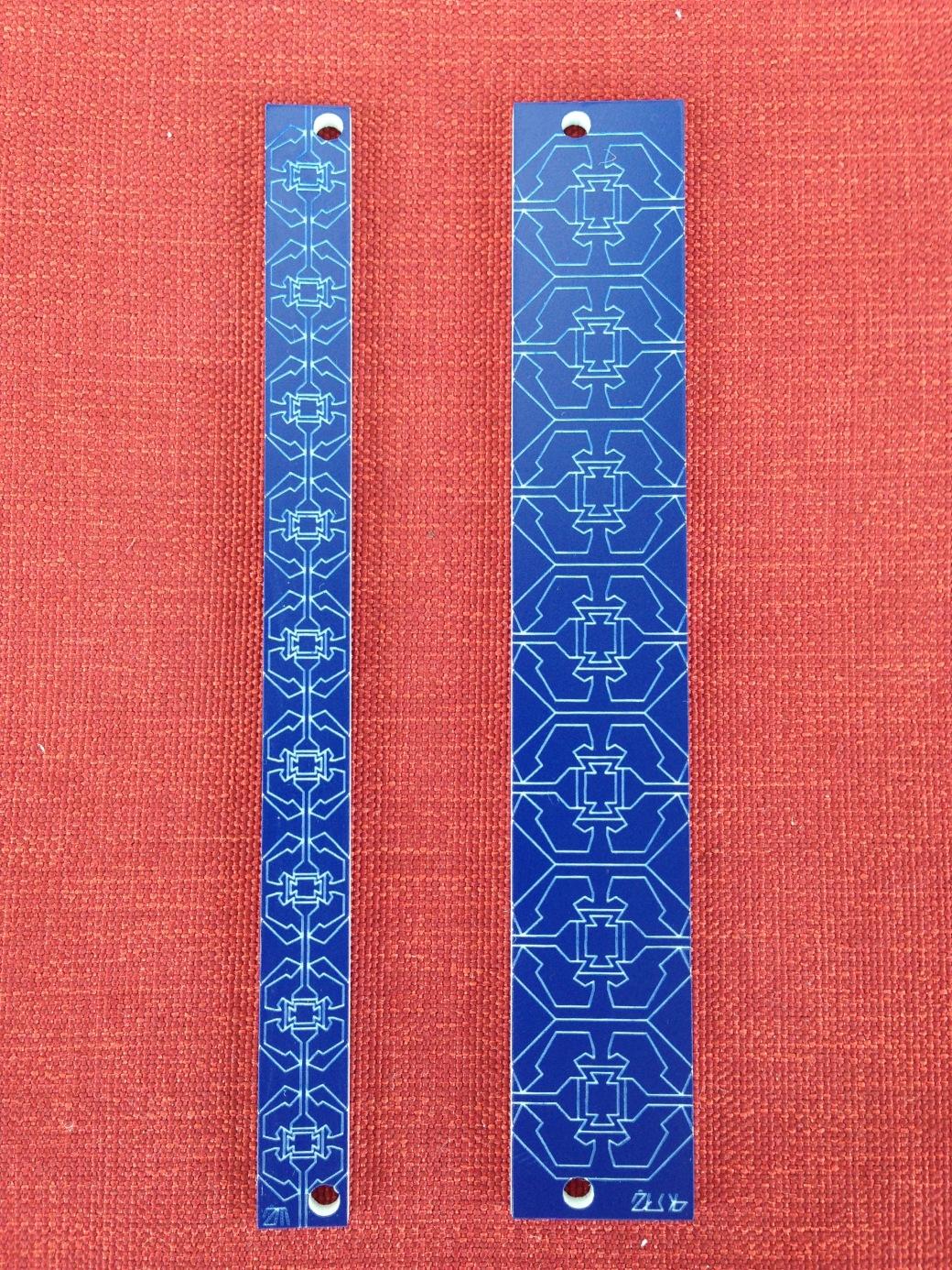 new_carpet_blanks